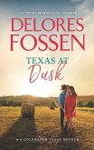 Texas at Dusk (eBook, ePUB)