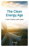 The Clean Energy Age (eBook, ePUB)