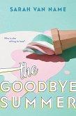The Goodbye Summer (eBook, ePUB)