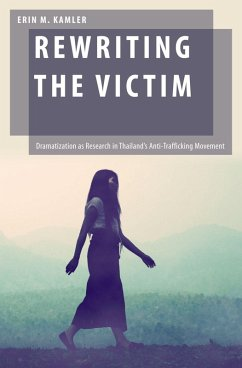 Rewriting the Victim