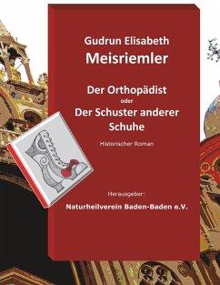 Der Orthopädist (eBook, ePUB)