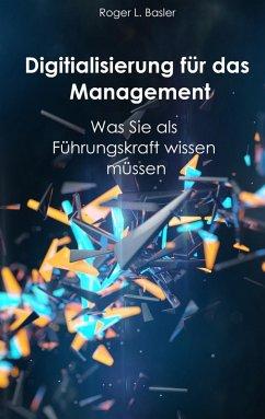 Digitalisierung für das Management