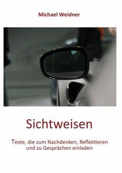 Sichtweisen (eBook, ePUB)