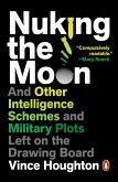 Nuking the Moon (eBook, ePUB)