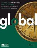 Global revised edition - Intermediate
