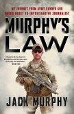 Murphy's Law (eBook, ePUB)
