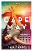 Cape May (eBook, ePUB)