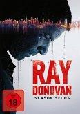 Ray Donovan - Staffel 6