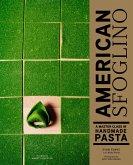 American Sfoglino (eBook, ePUB)