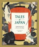 Tales of Japan (eBook, ePUB)