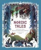 Nordic Tales (eBook, ePUB)