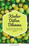Kinder Diäten Dilemma (eBook, ePUB)