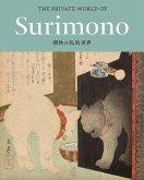 Private World of Surimono