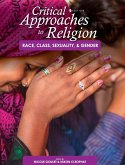 Critical Approaches to Religion