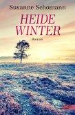 Heidewinter (eBook, ePUB)