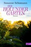 Der Holundergarten (eBook, ePUB)