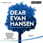 Dear Evan Hansen (MP3-Download)