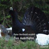 Das Auerhuhn (MP3-Download)