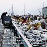 Leben im Fisch (MP3-Download)