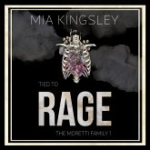 Tied To Rage (MP3-Download)