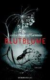 Blutblume / Widerstandstrilogie Bd.1 (eBook, ePUB)
