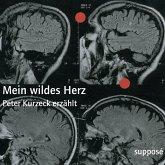 Mein wildes Herz (MP3-Download)