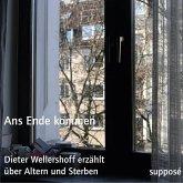 Ans Ende kommen (MP3-Download)