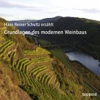 Grundlagen des modernen Weinbaus (MP3-Download)
