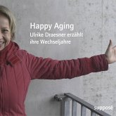 Happy Aging (MP3-Download)