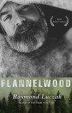 Flannelwood (eBook, ePUB)
