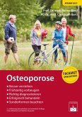 Osteoporose (eBook, PDF)