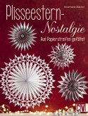 Plisseestern-Nostalgie (Mängelexemplar)