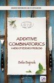 Additive Combinatorics (eBook, ePUB)