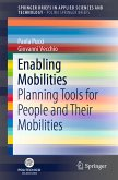 Enabling Mobilities (eBook, PDF)