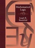 Mathematical Logic (eBook, ePUB)