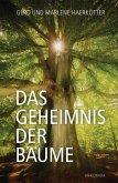 Das Geheimnis der Bäume (eBook, ePUB)