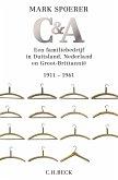 C&A (eBook, ePUB)