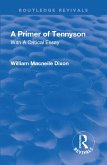Revival: A Primer of Tennyson (1901) (eBook, PDF)