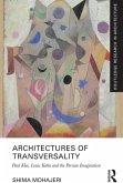 Architectures of Transversality (eBook, PDF)