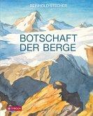 Botschaft der Berge (eBook, ePUB)
