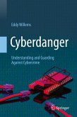 Cyberdanger (eBook, PDF)