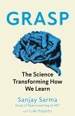 Grasp (eBook, ePUB)