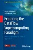 Exploring the DataFlow Supercomputing Paradigm (eBook, PDF)