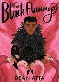 The Black Flamingo (eBook, ePUB)