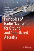 Principles of Radio Navigation for Ground and Ship-Based Aircrafts (eBook, PDF)