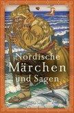 Nordische Märchen und Sagen (eBook, ePUB)