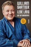 Lebe Lang ... und was ich auf meinem Weg lernte (eBook, ePUB)