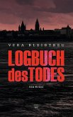 Logbuch des Todes (eBook, ePUB)