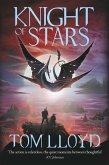 Knight of Stars (eBook, ePUB)