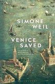 Venice Saved (eBook, ePUB)
